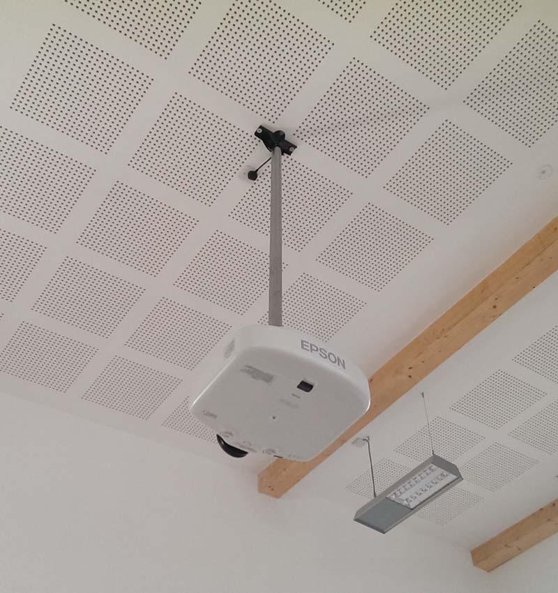 Installation Services Ireland