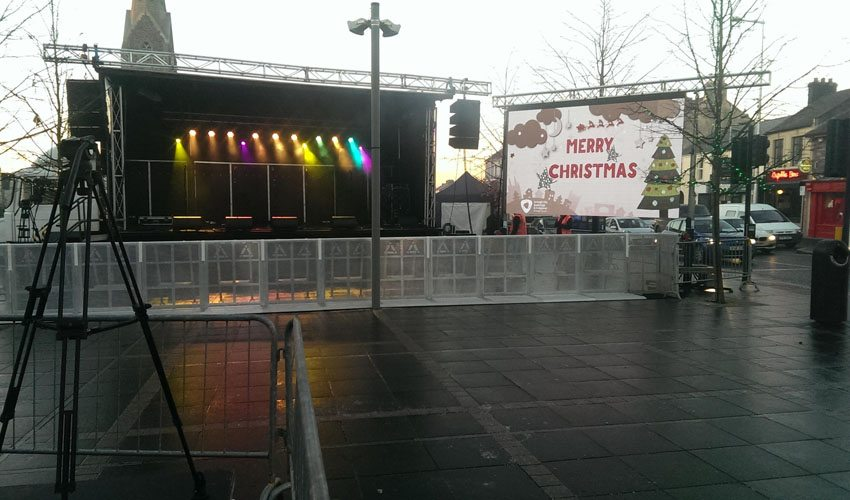outdoor-led-screen-rental-ireland-2