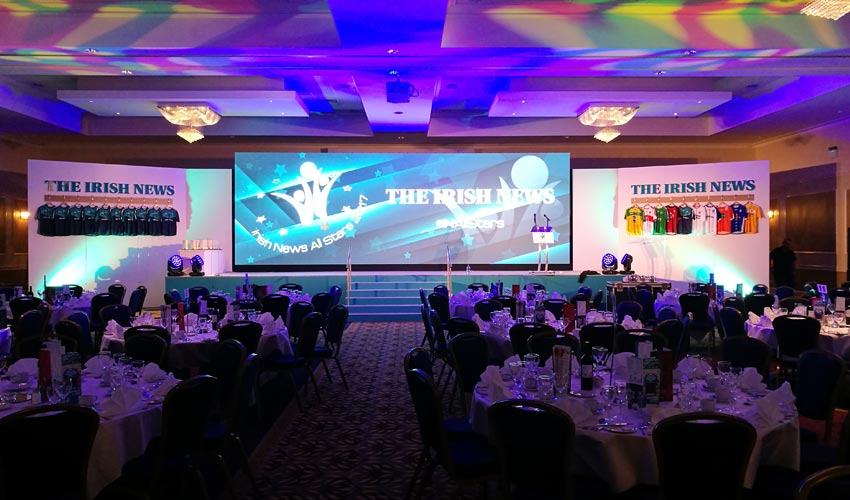 Irish-New-Awards-LED-Screen-Hire-2
