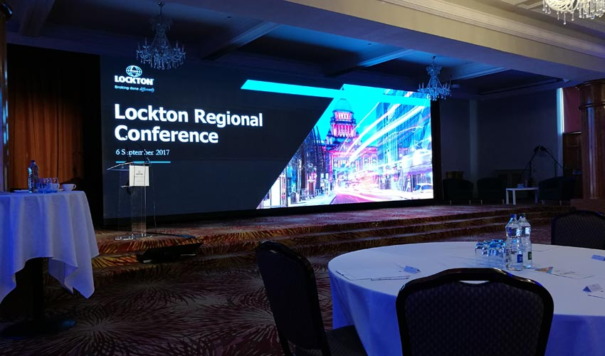 led-screen-rental-bangor-2