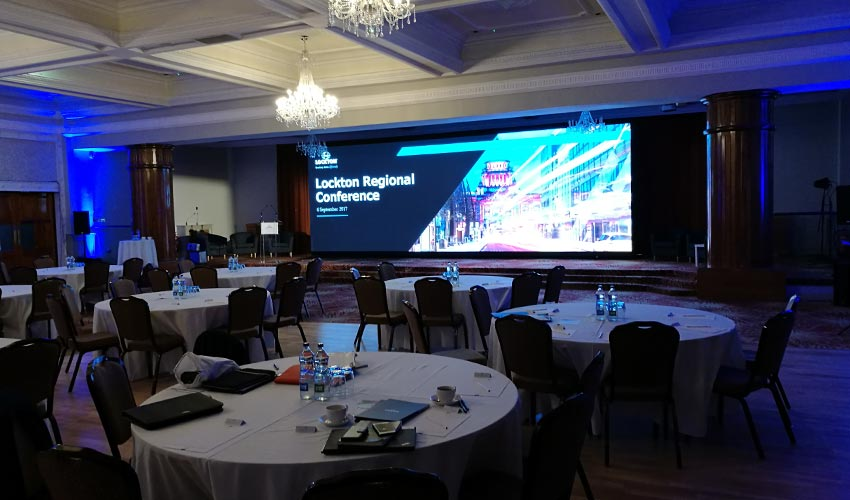 led-screen-rental-bangor-1