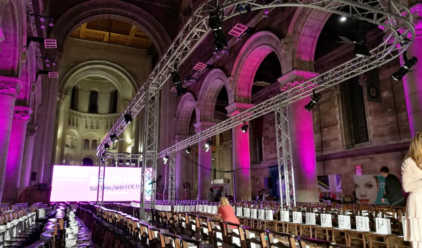 led-screen-rental-belfast