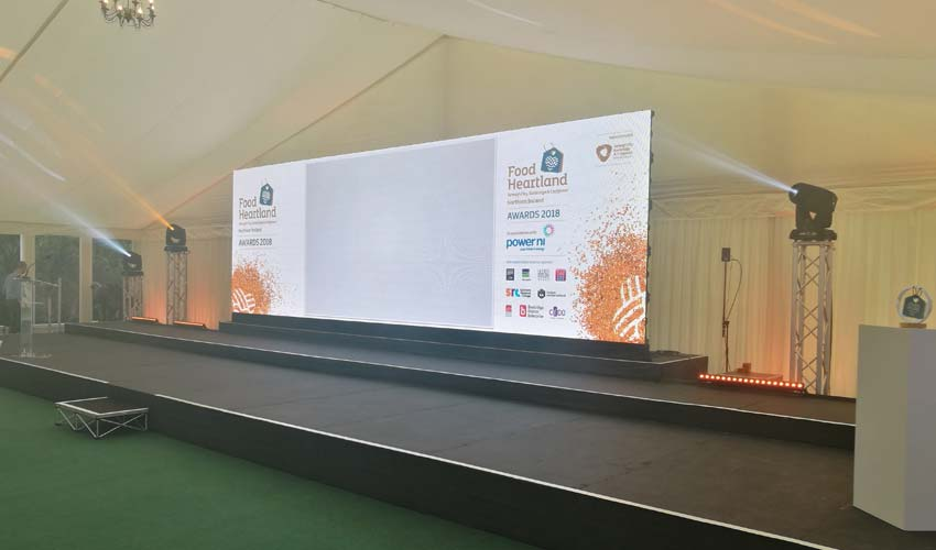 LED-Screen-Hire-Armagh