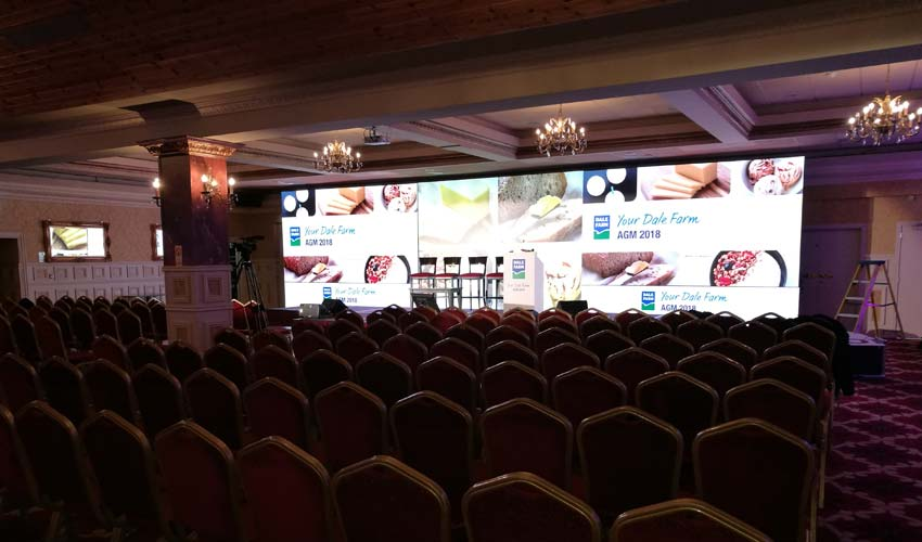 LED-Screen-Cookstown