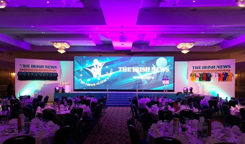 Irish-New-Awards-LED-Screen-Hire-2
